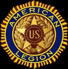 Sgt. Francis M. Glynn American Legion Post 132